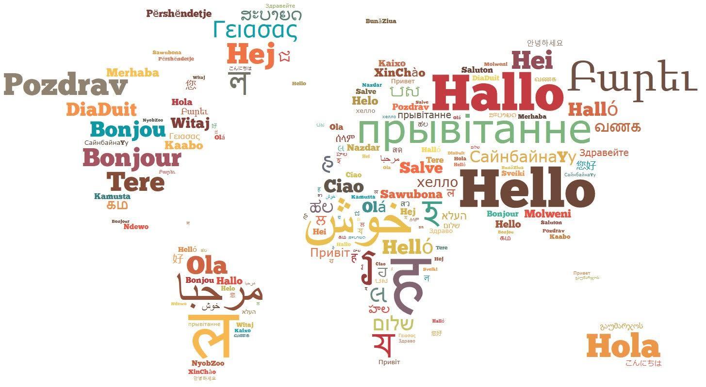 dia_internacional_traduccion