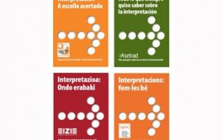 guia-de-interpretacion-en-cuatro-idiomas