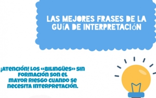 infografia-interpretacion