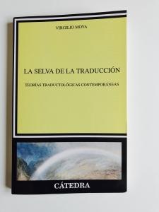 la-selva-de-la-traduccion