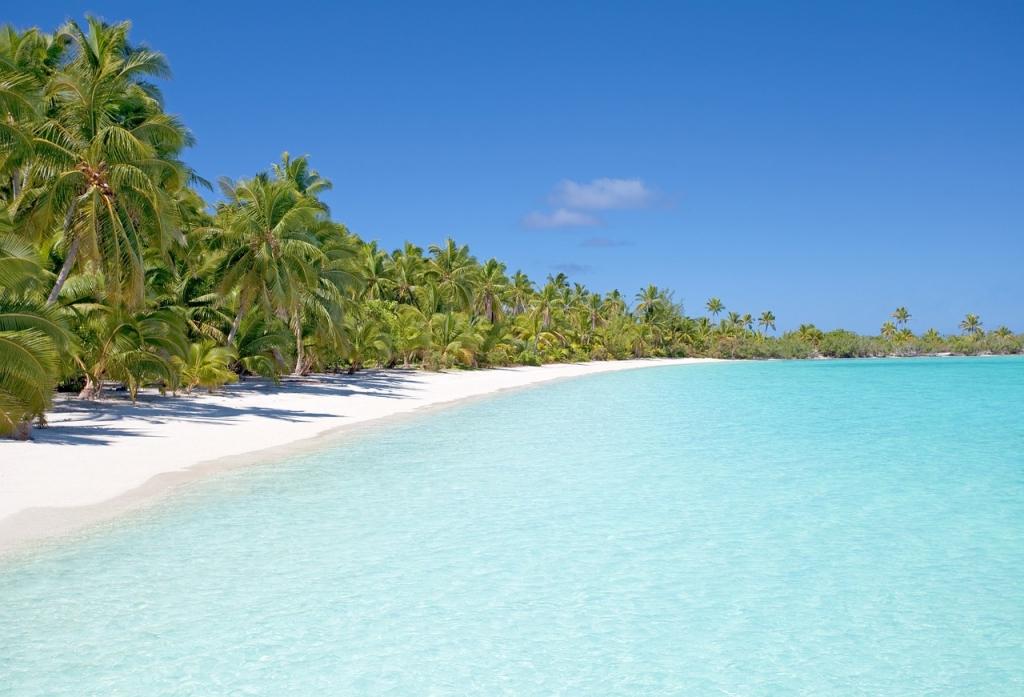 Crea tu isla de paz, un espacio sin molestias ni distracciones.
