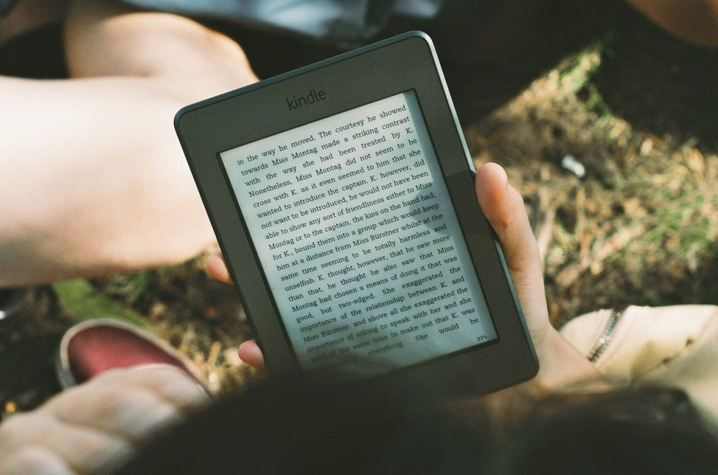 El corrector suele pasar desapercibido, aunque su trabajo nos ayuda a disfrutar de textos de mayor calidad.