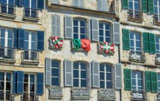 El 3 de diciembre se celebra el día internacional del euskera.