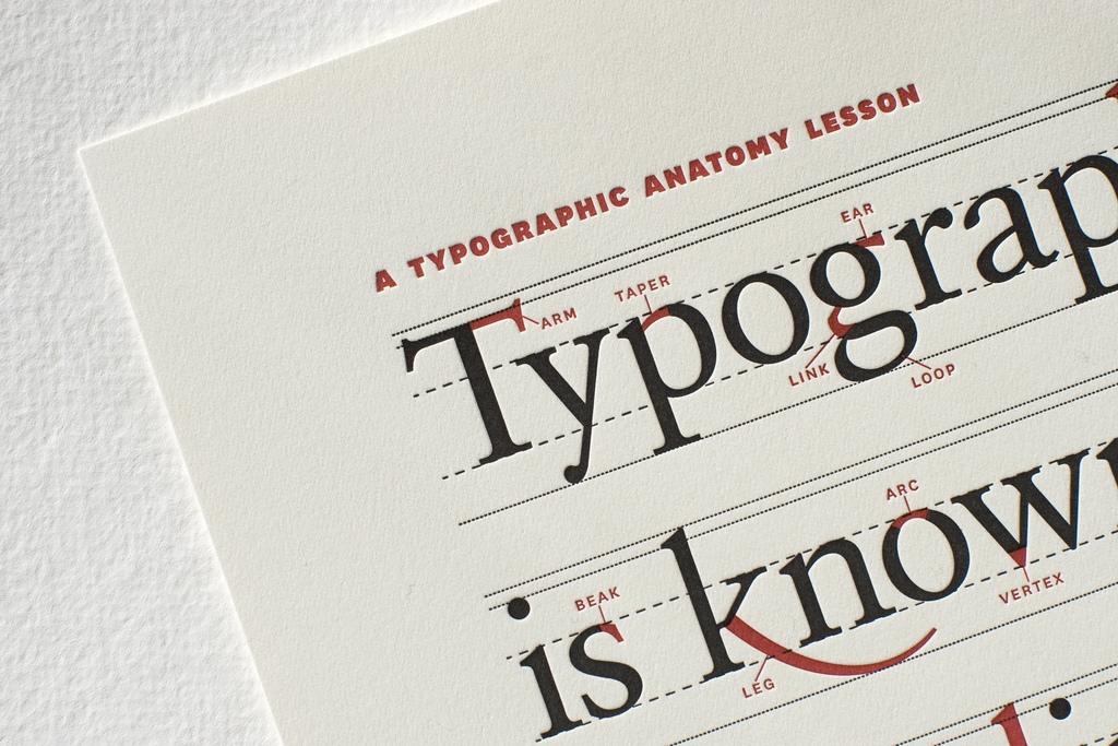 Hay dos tipos de correctores: ortotipográficos y de estilo.