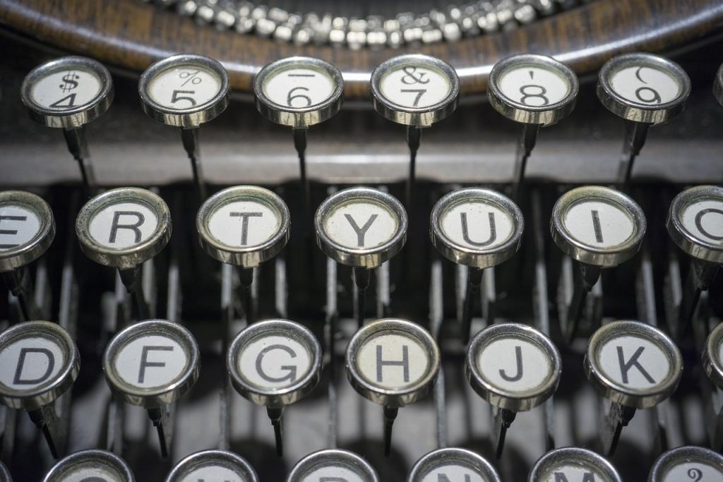 El traductor también ha de ser un buen escritor, capaz de desmenuzar el texto y recomponerlo.