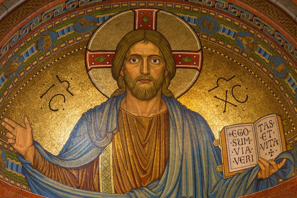 La traducción de la Biblia de San Jerónimo (patrón de los traductores) cambia por completo la historia de la traducción.