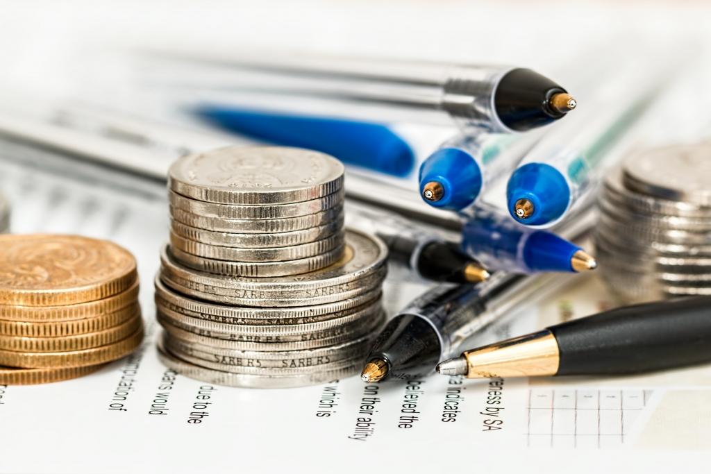 Traducción económica y financiera: los mejores recursos.