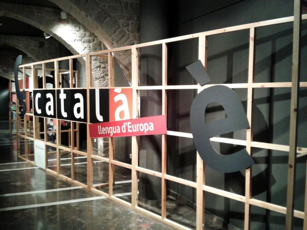 La demanda de traducción e interpretación desde y hacia el catalán se ha incrementado en los últimos tiempos