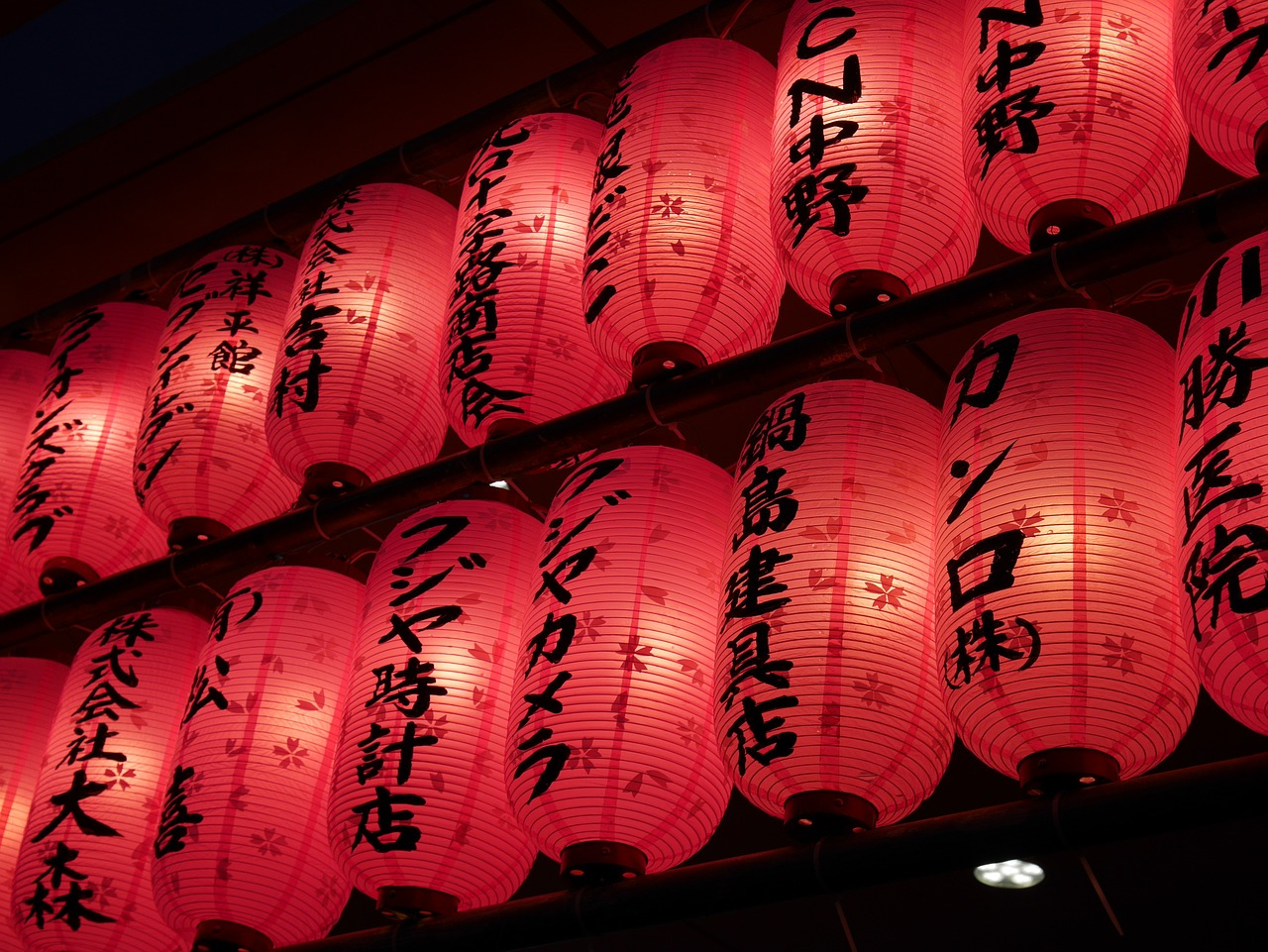 En ocasiones también se recurre a traductores e intérpretes de Hong Kong especializados en chino cantonés.
