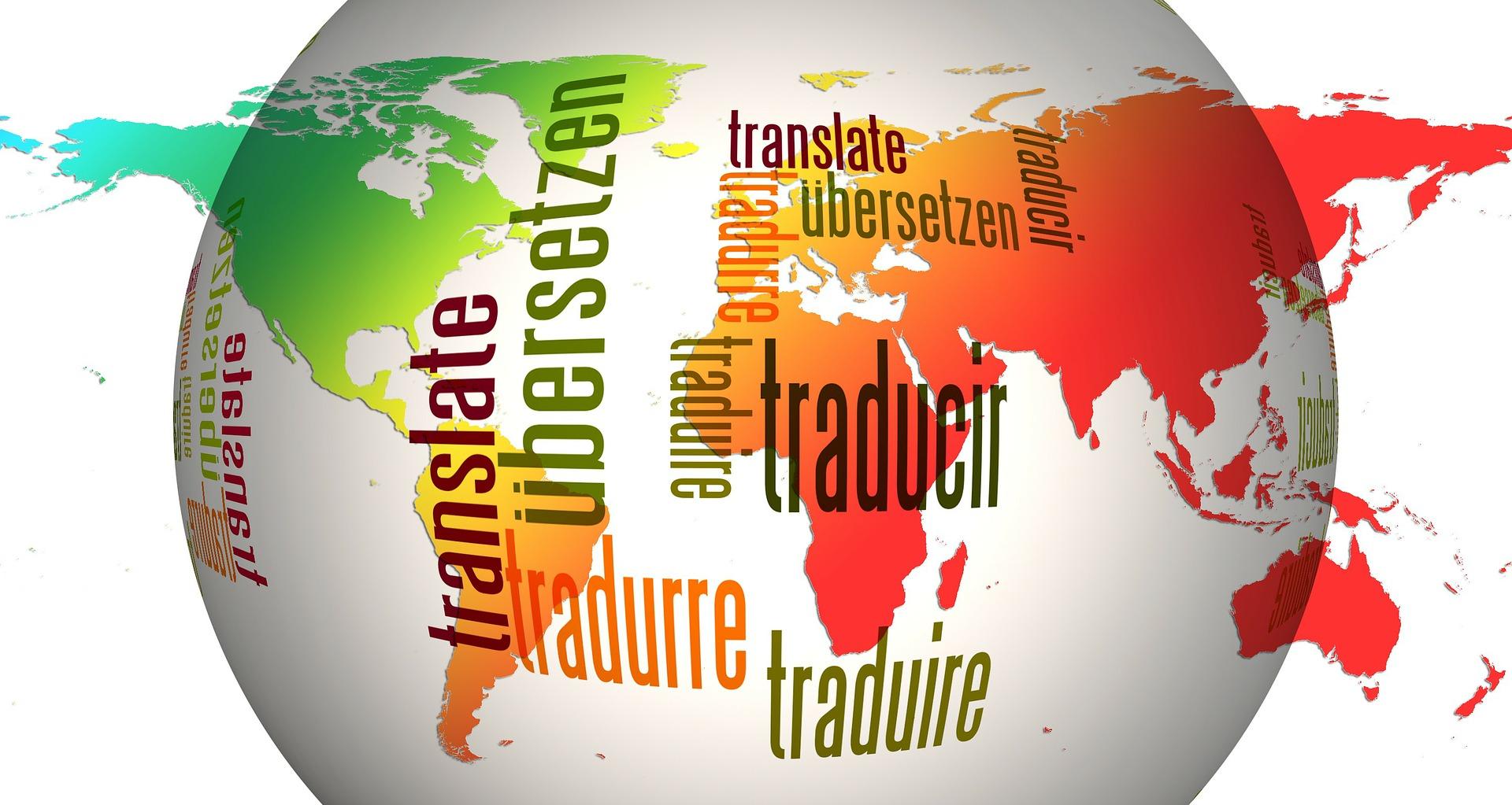 traductor de contratos