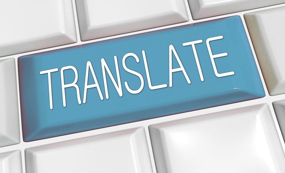 plazos de entrega de una traducción
