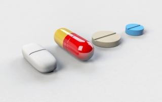 traducción farmacéutica